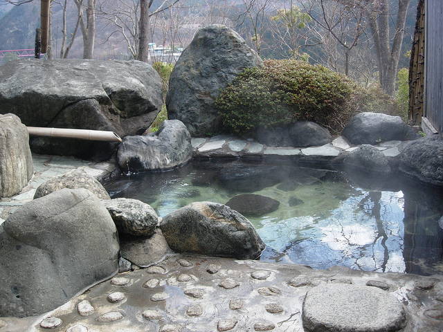 voyage au japon pas cher circuit visites excursions guide. Black Bedroom Furniture Sets. Home Design Ideas