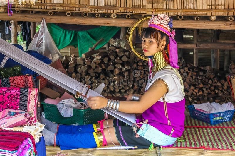Séjour en Chine : s'émerveiller devant l'art chinois